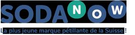 SODANOW Logo